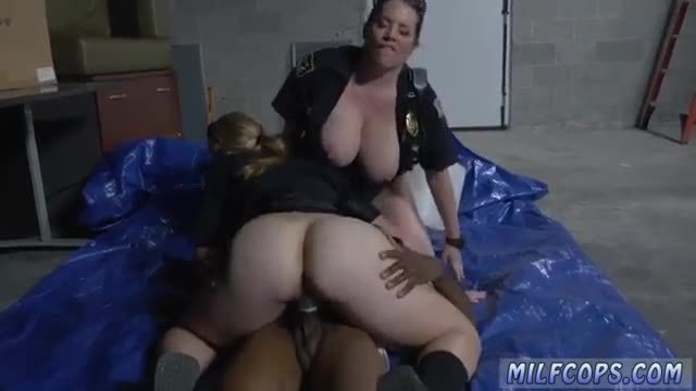 Milf handjob huge cumshot squirt black cock hd xxx When we got him